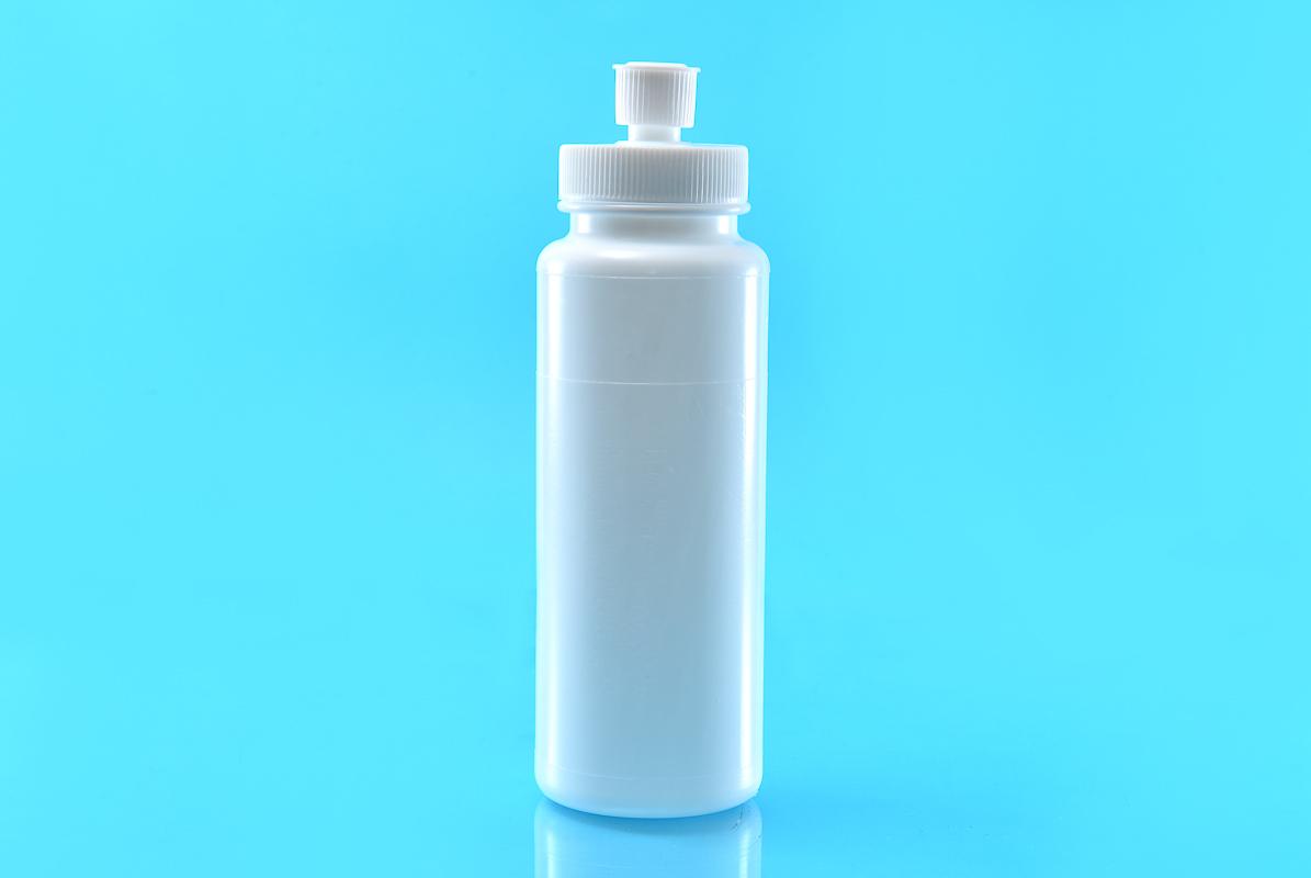 Boca za gel V=250 ml